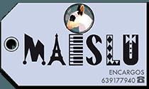 Contacto Maeslu