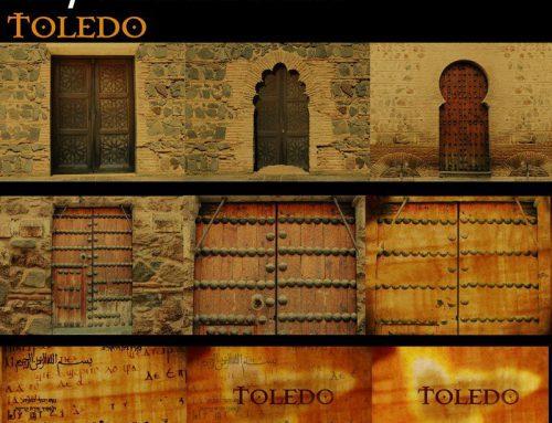 Story Toledo