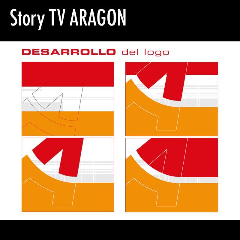 story-tv-aragon-2