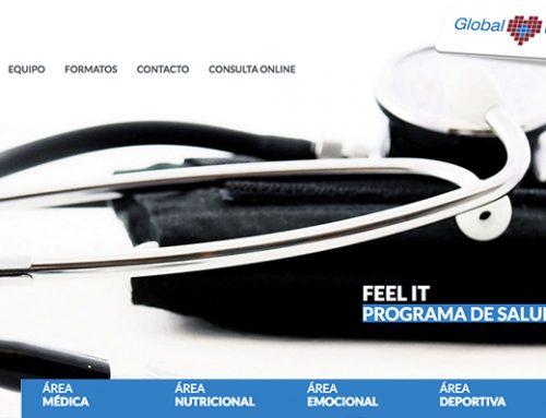www.programafeelit.com