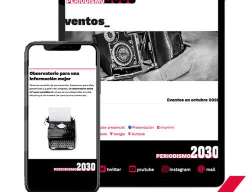 periodismo2030