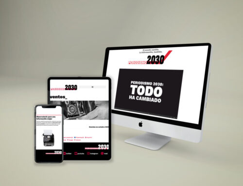 www.periodismo2030.com