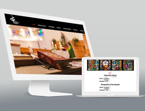 Nueva web https://americas.archimadrid.es/