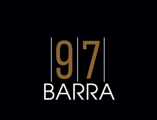 BARRA 97